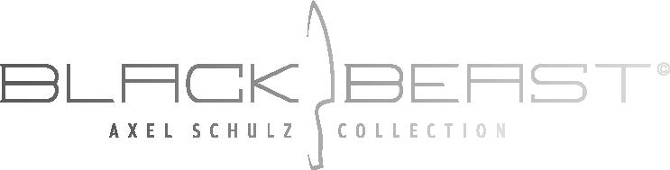 BlackBeast - Axel Schulz Collection